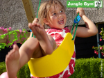 Sling Swing Kit