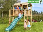 Jungle Gym Playhouse Plattform (XL)